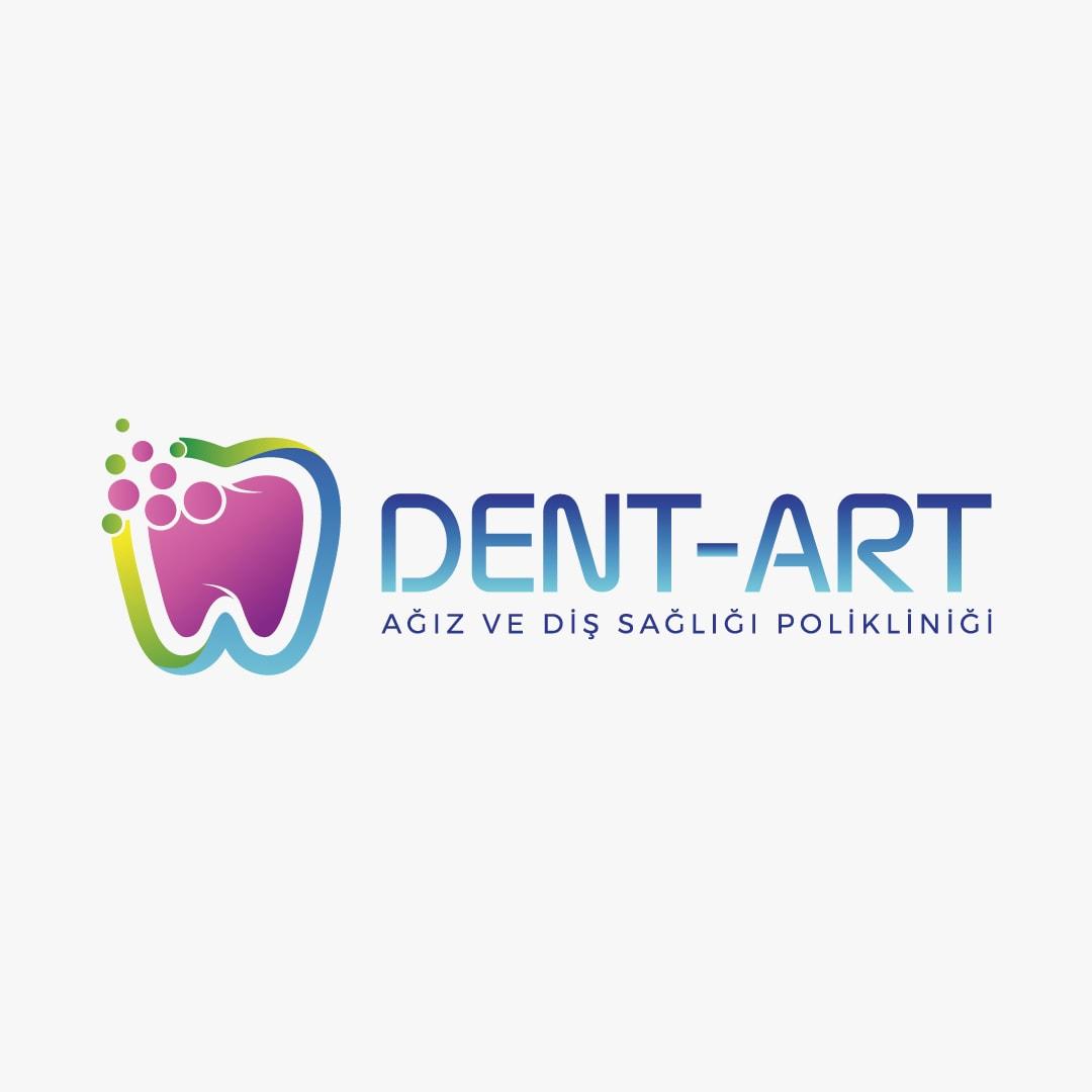 Dent-Art Dijital Pazarlama, SEO