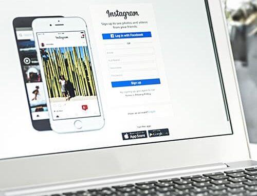 Instagram'da Yapılan En Yaygın 12 Hata