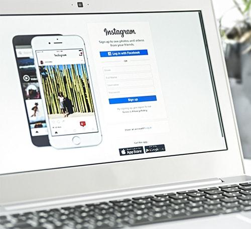 instagram takipçi satın almanın zararları
