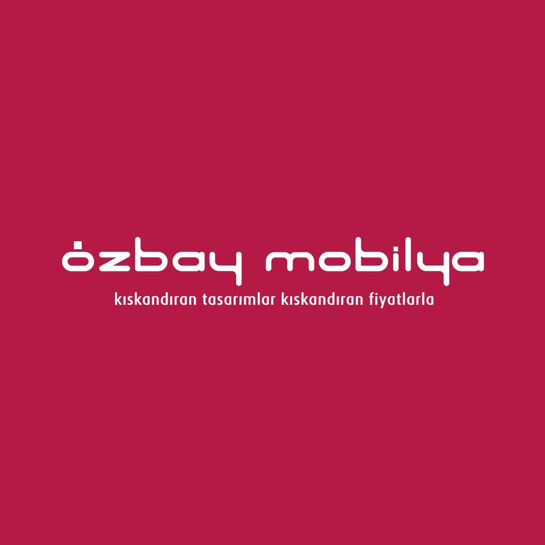 Özbay Mobilya Ajansı