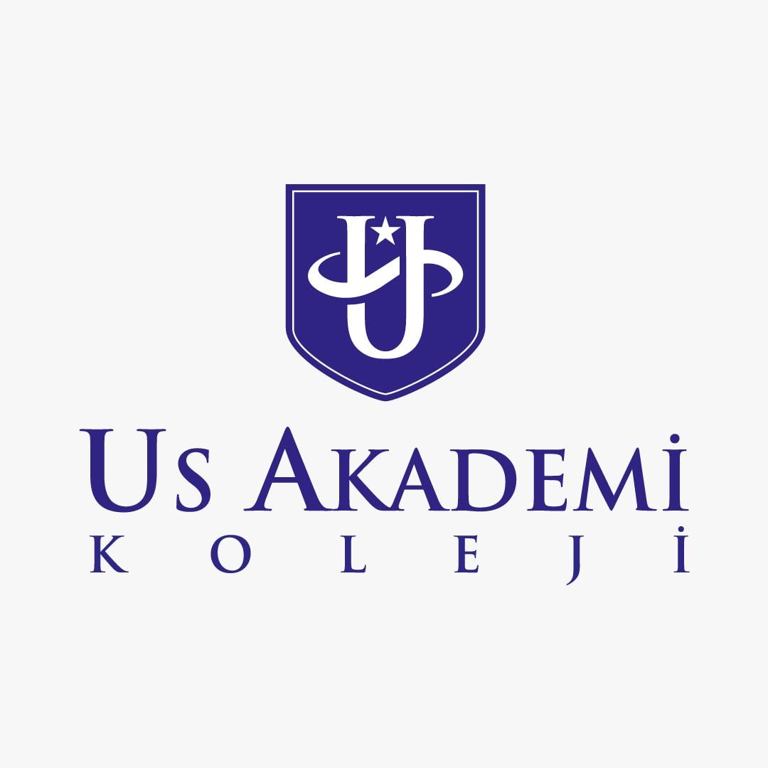 US Akademi SEO danışmanlığı