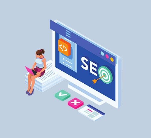 SEO istatistikleri, işletmeler için SEO'nun önemi