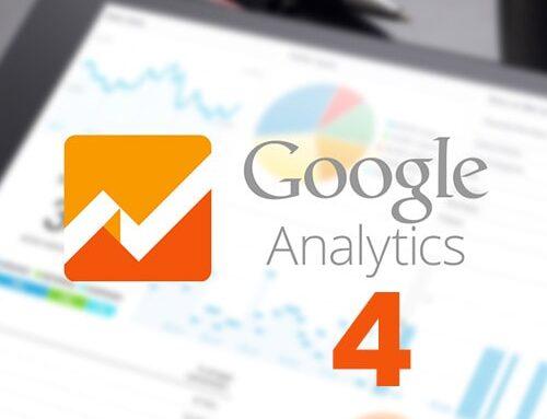 Google Analytics 4 (GA4) Nedir? Nasıl Kurulur?