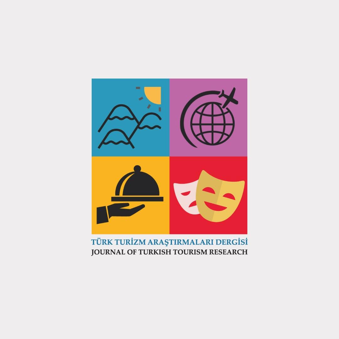 Open Journal Systems hakemli online dergi