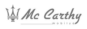 McCarthy Mobilya