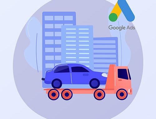 Google Ads Reklamlarında Sahte Tıklamalar ve Bot Saldırılar Nasıl Engellenir?