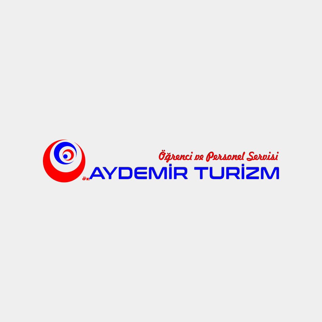 Öz Aydemir Turizm